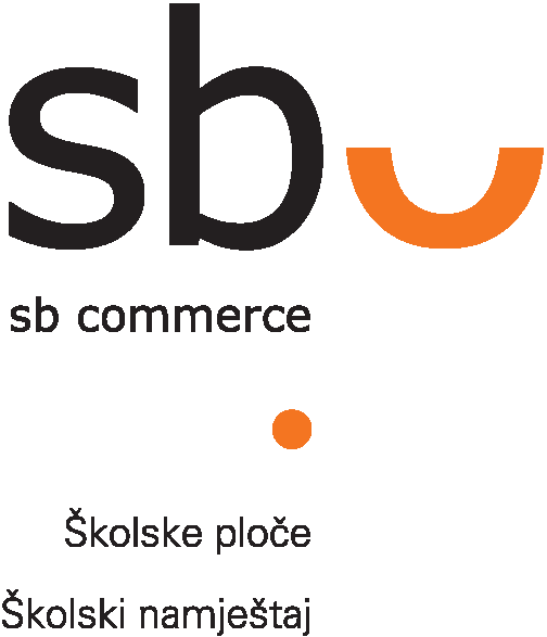 SB COMMERCE